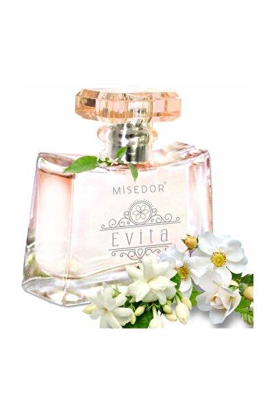 Evita Edp 100 Ml Bayan Parfüm