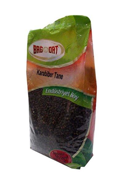 Tane Karabiber 1kg Pkt