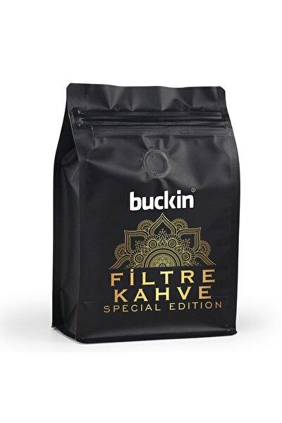 Premium Filtre Kahve 250gr Öğütülmüş