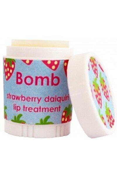 Strawberry Daiquiri Dudak Balmı