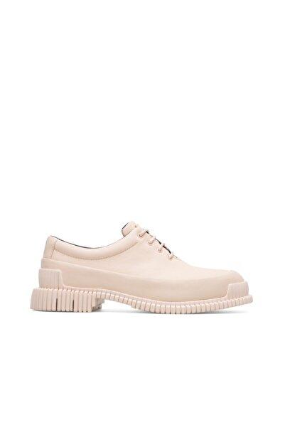 Kadın Beyaz Pix Ayakkabı K200687-028