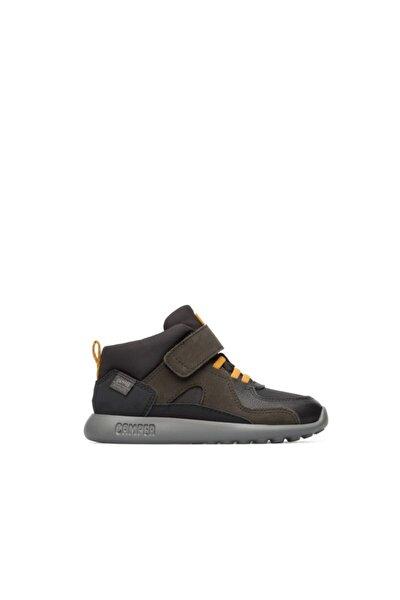 Unisex Çocuk Ayakkabı Driftie K900218-001