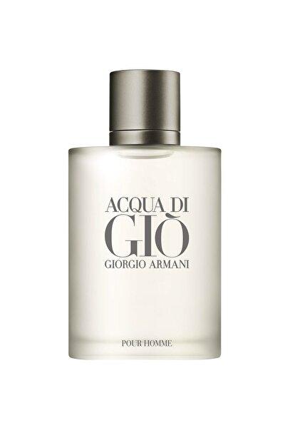 Acqua Di Gio Pour Homme Edt 50 ml Erkek Parfüm 3360372058861