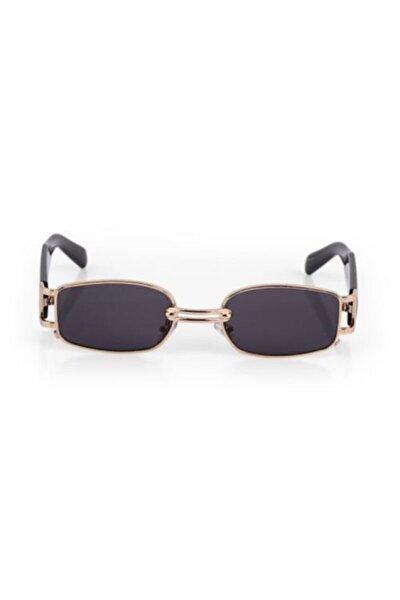 Vintage Kadın Güneş Gözlüğü
