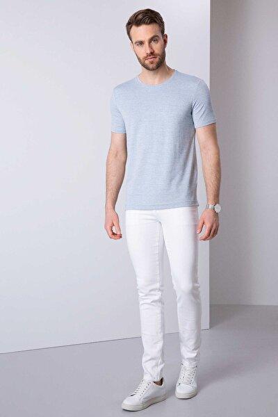 Erkek Jeans G021SZ080.000.783964