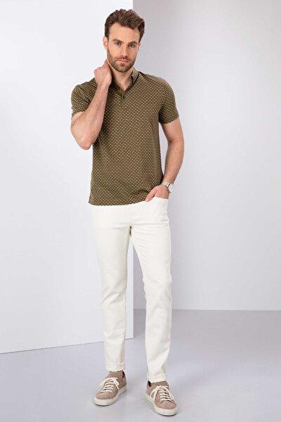 Erkek Jeans G021GL080.000.789372
