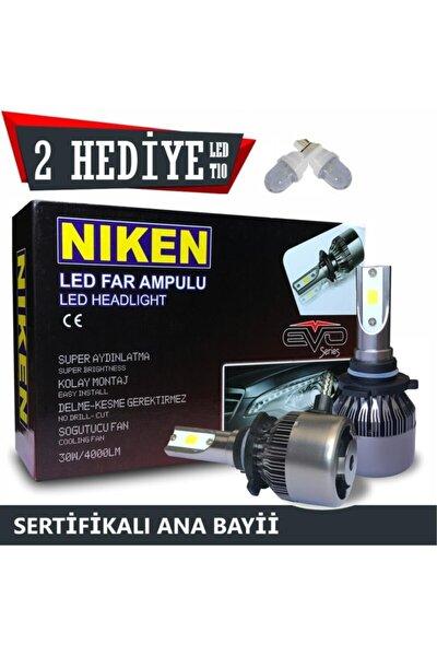 Led Xenon Jetta Özel H7