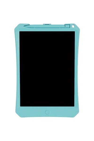 """Wicue 11"""" Mavi Lcd Dijital Çizim Tableti Eğitici, Hayal Kurduran"""