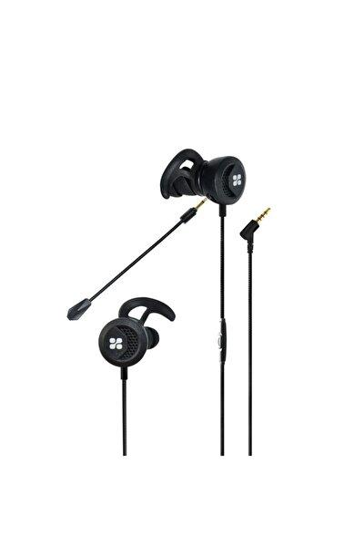 Oyun Kulaklığı Ayrılabilir Mikrofon Gürültü Önleme Özellikli Premium Üstün Performanslı