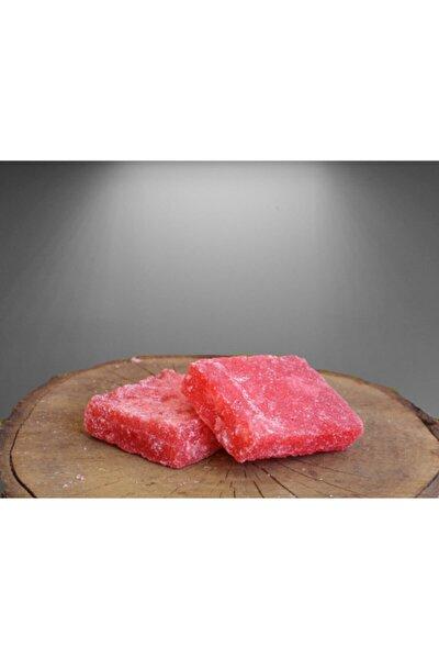 Kızamık (lohusa) Şekeri (250 Gr)