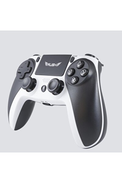 Medallıst Android Pc Ps4 Kablosuz Gamepad Oyun Kolu Gbt959