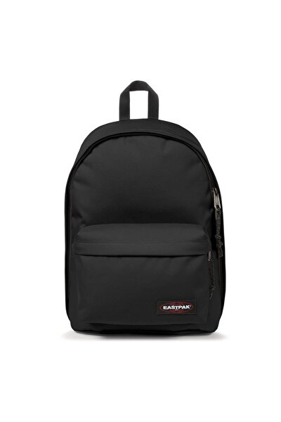 EASTPAK OUT OF OFFICE SIR Siyah Unisex Sırt Çantası 100205838