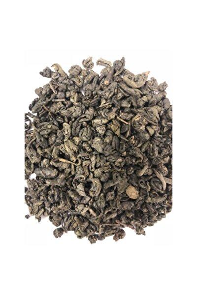 Yeşil Çay 500gr