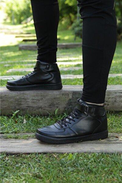 Svt55 Air Günlük Ortopedik Unisex Sneaker