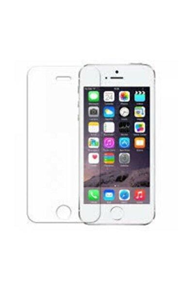 Apple Iphone 6 Plus / 6s Plus Kırılmaz Ekran Koruyucu Temperli Cam