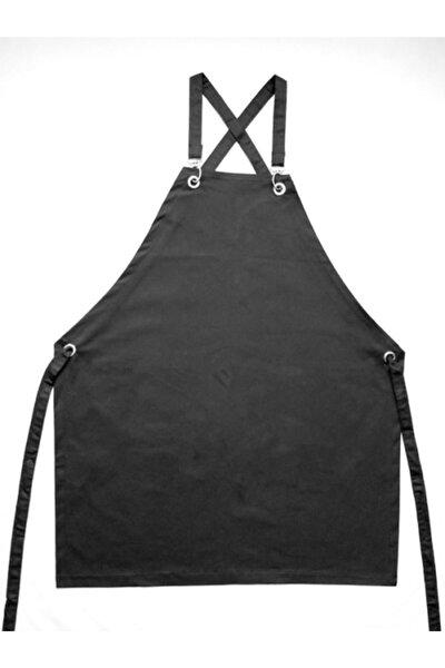 Mutfak Önlüğü-aşçı Önlüğü-masterchef Önlüğü-garson Önlüğü