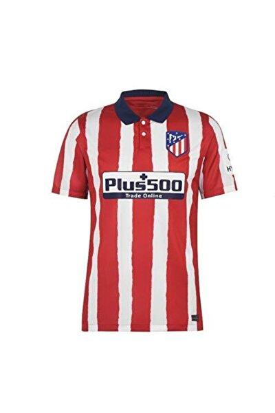 Atletico Madrid 2020 2021 Forma
