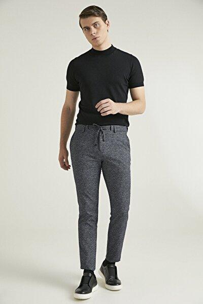 Sihirli Pantolon Slim Fit