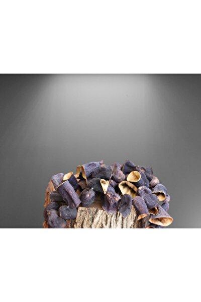 Dolmalık Patlıcan (50 Ad) Dizi (500 Gr)