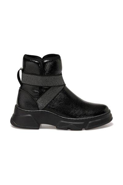 ROXİE Siyah Kadın Sneaker 100667123
