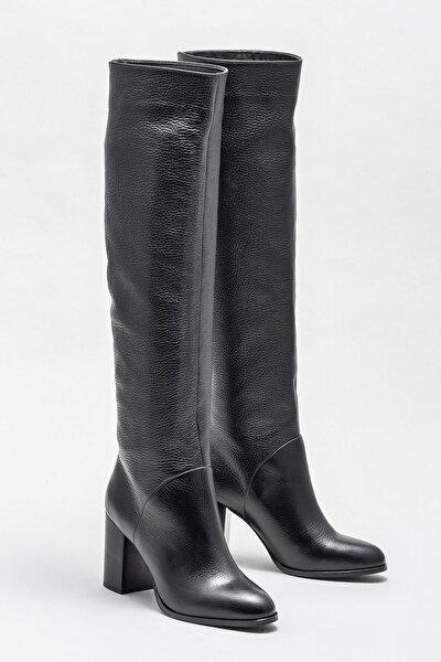 Kadın RANSEYS Çizme 20KTO18412