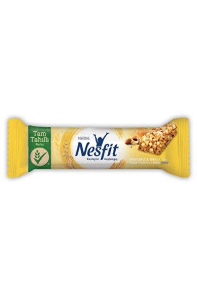 Nestle Ballı&bademli Tam Tahıllı Bar 23.5 g