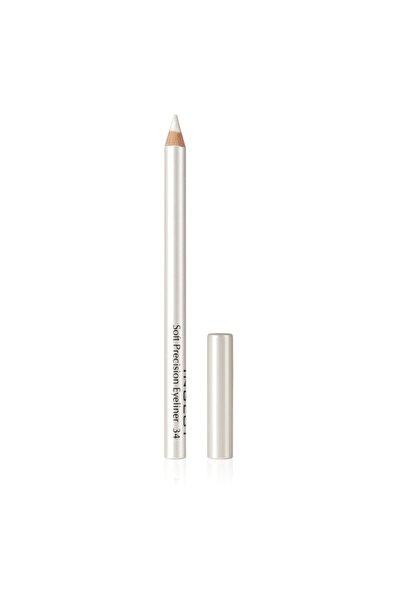 Göz Kalemi-soft Precision Eyeliner 34