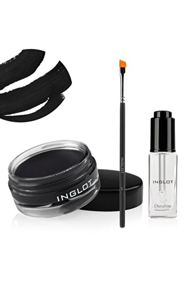 Eye Essentials Set