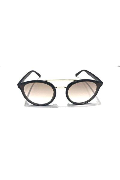 Slazenger Kadın Güneş Gözlüğü
