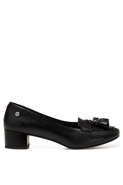 MOSSE2 Siyah Kadın Ayakkabı 100582231