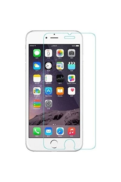 Iphone 8 Kırılmaz Cam 8g