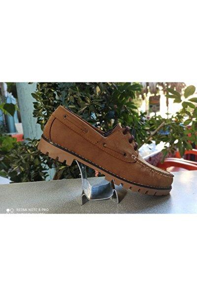 Şık Erkek Ayakkabı