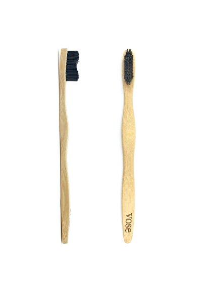 Bambu Yetişkin Diş Fırçası