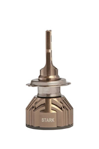Led Xenon H7 Csp Led Supervision Mini Canbus 8000 Lümen 6000 Kelvin