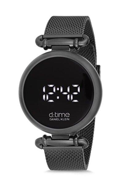D:time Dk01254a-08 Kadın Kol Saati