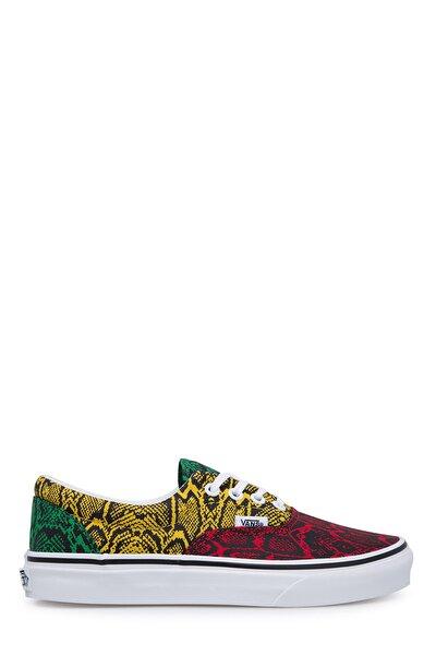 UA ERA Çok Renkli Erkek Çocuk Sneaker Ayakkabı 100583598