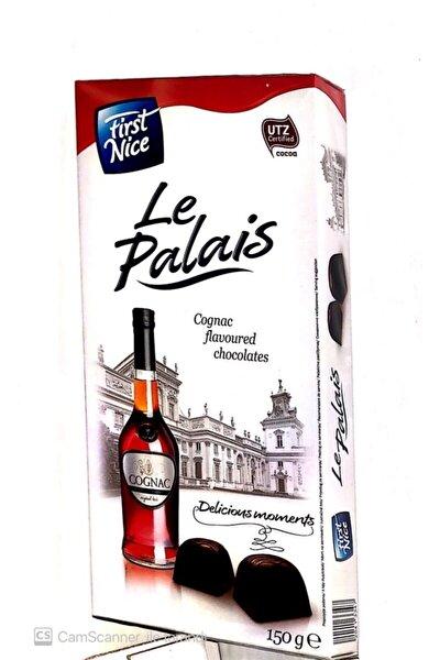 Nice Le Palais Cognac Chocolates Çikolata 150gr