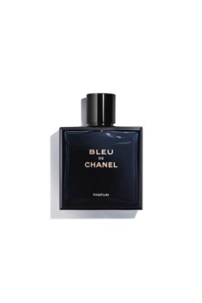 Bleu De Edp 150 ml Erkek Parfüm 3145891071900