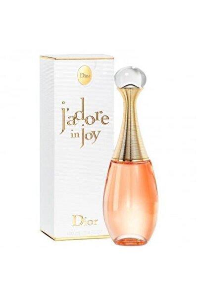 J'adore In Joy Edt 100 ml Kadın Parfümü 3348901346115