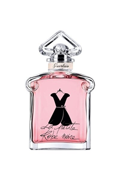 La Hetite Robe Noire Ma Robe Velours Edp 100 ml Kadın Parfümü 3346470138650