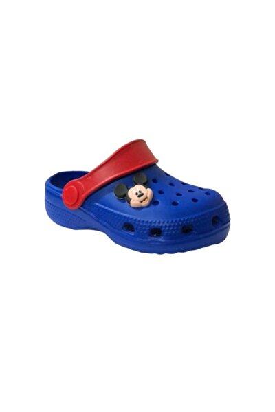Mickey Erkek Çocuk Terlik & Sandalet