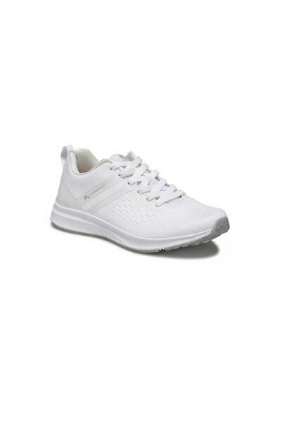 STRONG WMN Beyaz Kadın Koşu Ayakkabısı 100510767