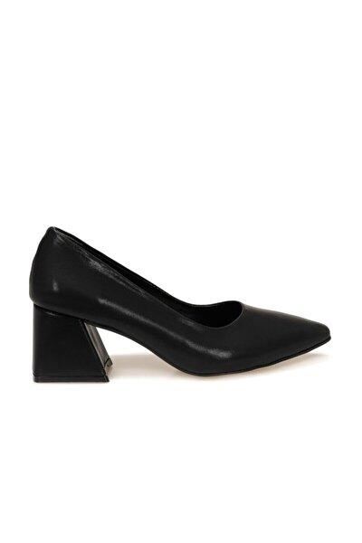TAYLOR 1FX Siyah Kadın Gova Ayakkabı 101044422