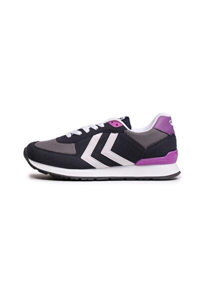 Eightyone Unisex Sneaker