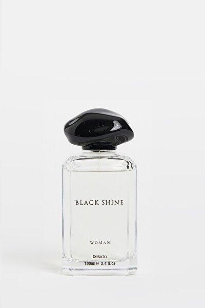 Kadın Siyah Parfüm K0444AZNSBK21