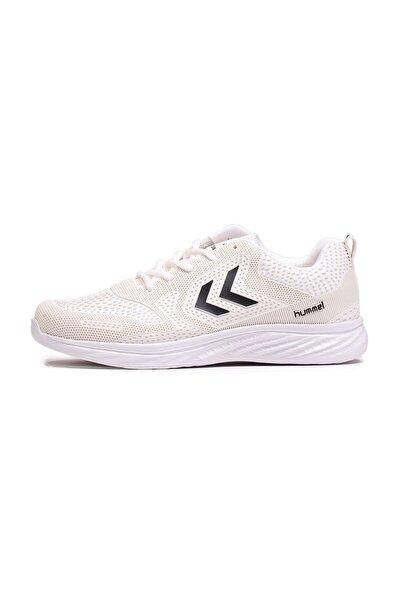 HML FLOW Unisex Ayakkabı