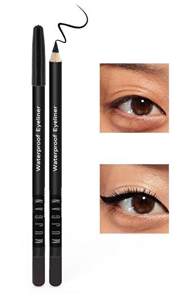 Siyah Göz Kalemi 1 Adet
