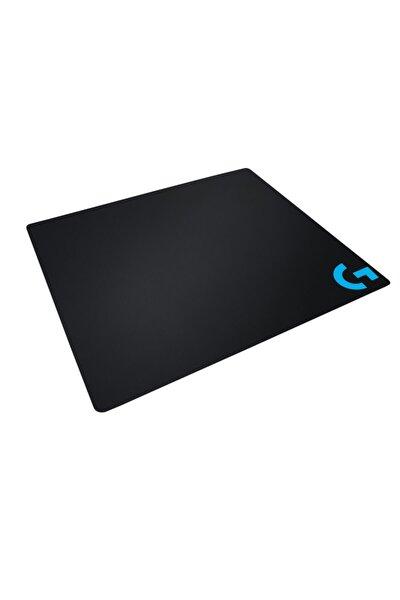 Speed Mini Oyuncu Mouse Pad 18 X 23 Cm (kutulu)