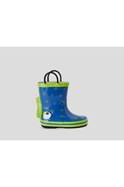 Yağmur Botu