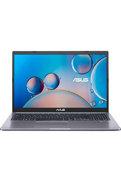 "Laptop D515da Br028t Amd Ryzen3 3250u 4gb Ram 256gb Ssd 15.6"" W10 Notebook"